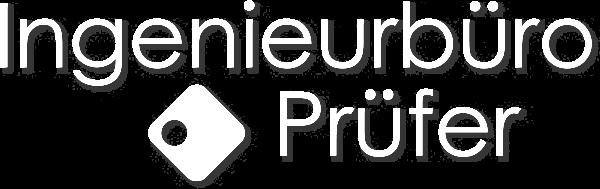Ingenieurbüro Prüfer